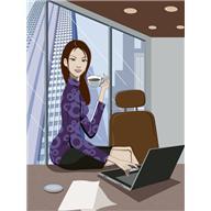 The glamorous image of webinars
