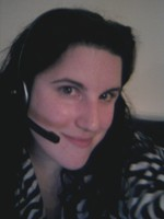 The reality of the webinar glamour